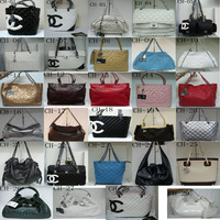 Purses-high_20quality3